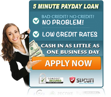 Payday loan thornton co photo 9